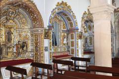 Kleine-prunkvolle-Kirche-1