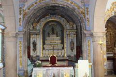 Kleine-prunkvolle-Kirche-2