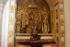 Kleine-prunkvolle-Kirche-4