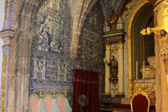 Kleine-prunkvolle-Kirche-5