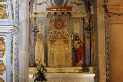 Kleine-prunkvolle-Kirche-6