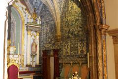Kleine-prunkvolle-Kirche-7