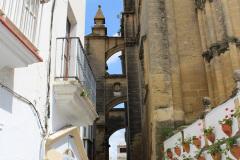 Arcos-XV