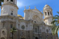 Kathedrale-von-Cadiz-II