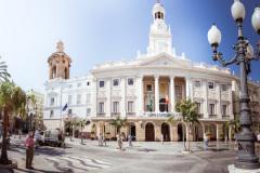 Plaza-de-San-Juan-de-Dios
