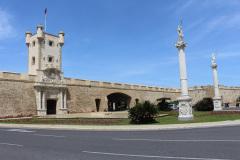 Puerta-de-Tierra