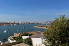 Blick-auf-Portimao