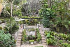 Botanischer-Garten-IV