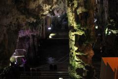 LA-Cave-17