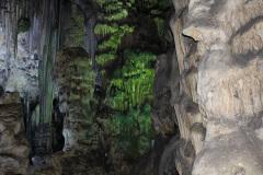 La-Cave-16