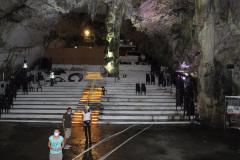 La-Cave-3