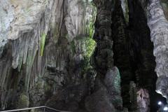 La-Cave-4