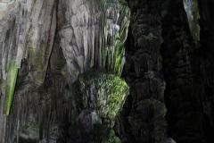 La-Cave-5