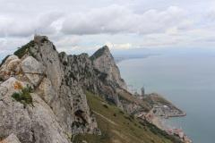 Blick-auf-das-Mittelmeer-2