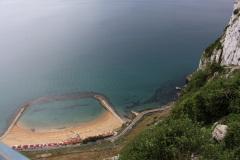 Blick-auf-das-Mittelmeer-3