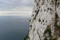 Blick-auf-das-Mittelmeer-4