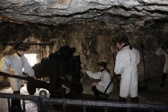 The-Great-Siege-Tunnels-10