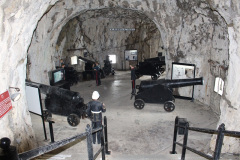The-Great-Siege-Tunnels-11