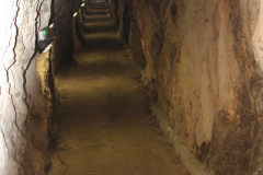 The-Great-Siege-Tunnels-15