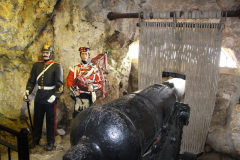 The-Great-Siege-Tunnels-4
