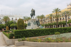 Jerez-I