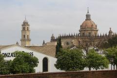 Kathedrale-I