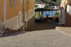 Blich-auf-den-Fjord