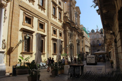Trapani-Altstadt-5