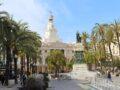 Cádiz – die älteste Hafenstadt Andalusiens