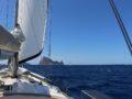 Balearen – Wir kommen