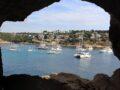Mallorca – Urlaub mit den Kindern