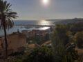 Die Südwestküste Siziliens bis Licata